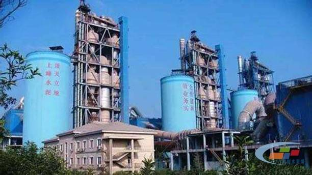 Latest Data: Cement output in the first seven months reached 1.26 billion tons, with year-on-year gr